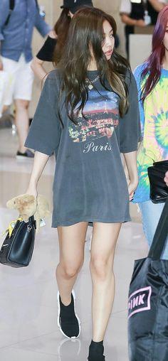 Jennie__Black+Pink__Jennie_Kim