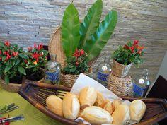 decoraçao de festa churrasco - Pesquisa Google
