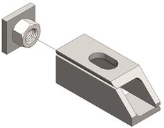 An easy to follow step-by-step tutorial on building sheet metal brakes.