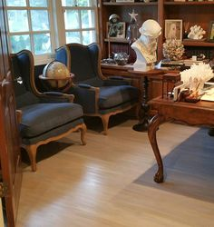 Superb Adèle Fabric Stool | Hampton Summer Home | Pinterest | Products, Fabrics  And Stools