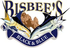 Thank you to all our teams, anglers, captains, mates, and sponsors! What a great tournament! It is amazing how it always seem to come down to the last few minutes on the last day! Congratulations to all our winners! http://www.bisbees.com/