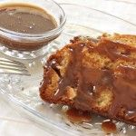 Apple Amish Friendship Bread with Caramel Glaze Caramel Apple Amish Friendship Bread with Caramel GlazeCaramel Apple Amish Friendship Bread with Caramel Glaze Amish Bread Recipes, Sourdough Recipes, Bread Machine Recipes, Dutch Recipes, Friendship Bread Recipe, Friendship Bread Starter, Amish Friendship Bread, Friendship Cake, Croissants