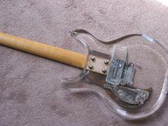 Plexiglass Random Stuff, Cool Stuff, Plexus Products, Musical Instruments, Inventions, Guitars, Bass, Audio, Artsy