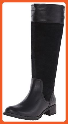 b9933be10a131 Timberland Women s Bethel Heights All Fit Tall Boot