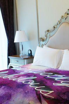 38 best headboards images bed frames bed head bedroom decor rh pinterest com