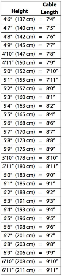 1405-website-sizing-chart.png