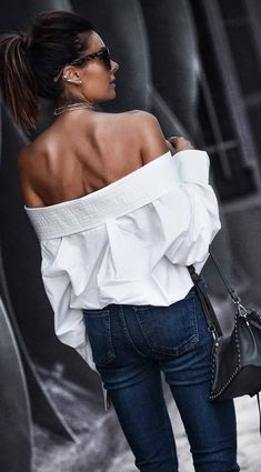 A+blouse+to+help+you+feel+like+the+dazzling