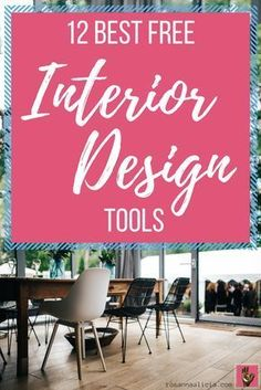 41 best free interior design help images interior design - What software do interior designers use ...