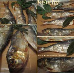 Missoltini