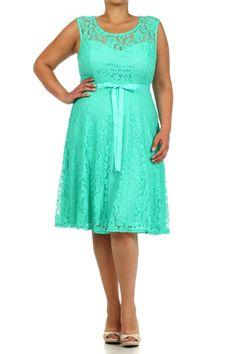 72 Best Plus Size images | Fasion, Groom attire, Maxi dresses