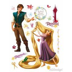 Figurine en carton taille réelle Will Smith Genie d'Aladdin Disney H 189 CM Heros Disney, Disney Cars, Walt Disney, Aladdin, Figurine Disney, Will Smith, Disney Princess Rapunzel, Disney Princesses, Wall Tattoo
