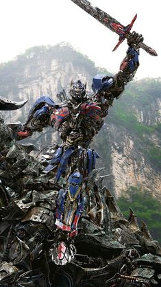 Optimus Prime In Transformers Age Of Extinction Movies HD k Optimus Prime Transformers, Transformers Decepticons, Transformers Characters, Transformers Bumblebee, Chivas Wallpaper, Fullhd Wallpapers, V Force, Transformers Collection, Vr46