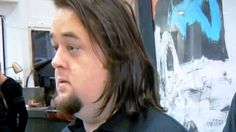 Chumlee from Pawn Stars Pawn Stars, The Way I Feel, Old Tv Shows, New Movies, Old And New, Movie Tv, Actors, Actor