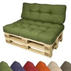amazon sofa exterior - Buscar con Google