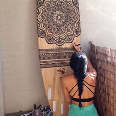 @_jesslambert_ | Posca Life Custom Jessica Lambert artiste http://www.posca-life-custom.com/fr/article/jesslambert