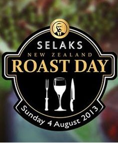 WIN! A SELAKS ROAST DAY PRIZE PACK - ONE MORE CHANCE TO WIN