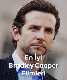 nice Cool And Elegant Of Formal Hairstyles For Men ~ Hairstyles 2016 and Trends Bradley Cooper A Team, Bradley Cooper Young, Bradley Cooper Limitless, Bradley Cooper Shirtless, Bradley Cooper Hangover, Bradley Cooper Girlfriend, Bradley Cooper Haircut, Bradley Cooper Irina, Suki Waterhouse