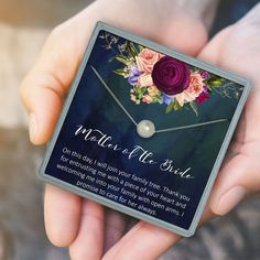 #motherofthebridegift#motherandbride #motherofthebridepresent #weddingmotherofthegroom #motherofbridegift #parentsofthebridegifts #motherofthegroomideas #motherofthebrideandgroomgifts #motherofthebrideandgroom #motherofthebridejewelry #motherofbridegiftideas #motherinlawweddinggift 17th Birthday Gifts, Coworker Birthday Gifts, Birthday Gifts For Girls, Farewell Coworker, Friend Birthday, Mentor Teacher Gifts, Teacher Retirement Gifts, Goodbye Gifts For Coworkers, Goodbye Coworker