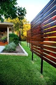 Image result for diy outdoor privacy panel