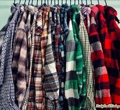 20+ bästa bilderna på SS19 Men Shirt styles   kläder