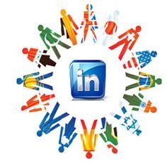 Linkedin: ventajas de tener el perfil en dos o más idiomas | Exprimiendo Linkedin