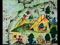 (10) Portugal no Tempo das Descobertas - Até ao Cabo da Boa Esperança 19...