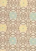 Weight: Medium Fabric Width: 54 in. Vertical Repeat:  6.00 in. 219 (M)  $15.95 per yard