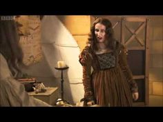 Horrible Histories Leonardo Da Vinci - YouTube -Here are fun facts about Leonardo Da Vinci and a look at his personality.