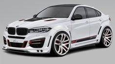 36 best bmw images bmw cars cars expensive cars rh pinterest com