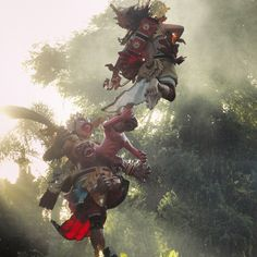 Ogoh - ogoh is a giant puppet. Ogoh - ogoh festival is held to welcone the nyepi day (silence day) in Bali... - - #Bali #ogohogohpict #ogohogoh #festivalogohogoh #destination #travel #vacation #holiday #journey #adventure #trip #voyage #nature #landscape #itinerary #travelling #tradition bali #travel #landscape #destination #itinerary #travelling #voyage #ogohogoh #journey #holiday #festivalogohogoh #vacation #ogohogohpict #adventure #tradition #trip #nature #eventprofs #meetingprofs…