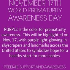 This is premature of course. And I'm talking or of me ear. But I do feel this way. Micro Preemie, Preemie Babies, Premature Baby, Preemie Quotes, World Prematurity Day, Baby Bug, Nicu, Nurse Life, Parenting