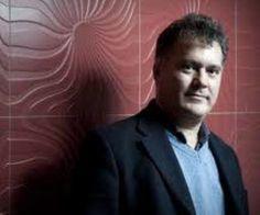 El novelista y ensayista marroquí, Fouad Laroui, ganó el 7 de mayo el premio literario Goncourt de la novela