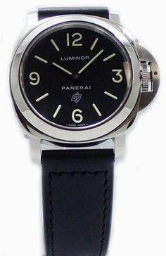 11 Best grosir jam tangan online images  87390d32bb