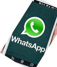 LA UNIVERSAL impresora : WhatsApp, ya cuenta con la verificación en 2 pasos...