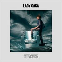Shazamを使ってLady GagaのThe Cureを発見しました。 https://shz.am/t350230139 レディー・ガガ「The Cure - Single」