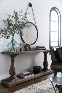 226 best living rooms images in 2019 accent chairs upholstered rh pinterest com