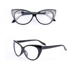 560f82b1e9 Envío gratis de Marcos Eyewear de Las mujeres gafas
