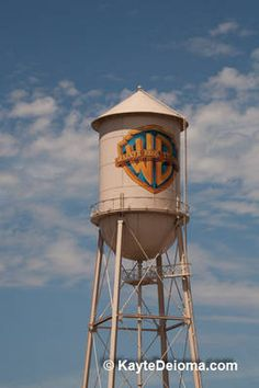Warner Brothers Studios - amazing! Our tour guide was the best.