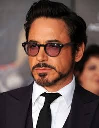 Top 10 Highest Paid Actors In The World In 2013