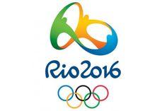Olimpik Rio 2016: Jadual Atlet Malaysia bagi selasa dan rabu 16 Ogos dan 17 Ogos   BERIKUT adalah jadual atlet Malaysia pada Sukan Olimpik Rio pada Selasa dan Rabu:  Olimpik: Jadual Acara Atlet Malaysia Hari Ini & Esok  Selasa  Separuh Akhir Badminton Beregu Lelaki (8 malam)  Tan Wee Kiong & Goh V Shem vs Chai Biao Hong Wei dari China.  Keirin Lelaki Prelimanary (9.30 malam)  Azizulhasni Awang (Andai layak ke final akan berterusan hingga ke jam 5:00 pagi Rabu)  Rabu  Suku Akhir Single Lelaki…