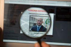 Destapan impactante antecedente que revela que Rafael Garay estuvo a punto de enfrentar a la justicia - El Periscopio Noticias