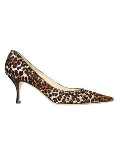 dbc4cace7256 i love kitten heels! for some reason the photo is not a kitten heel but