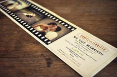 Chic Retro Wedding Invitations Retro Wedding Invitations Plumegiant