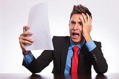 Kunden des Grauens: 33 Alarmzeichen für Freelancer