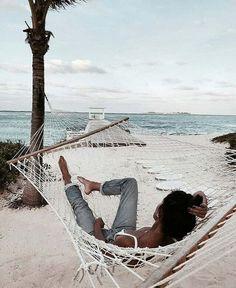 Beach Vibes - Fushion News The Beach, Beach Bum, Dress Beach, Beach Vibes, Summer Vibes, Surfer Girls, Photos Tumblr, Photo Voyage, Poses Photo
