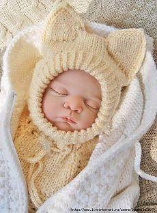 вязание/для малышей | Записи в рубрике вязание/для малышей | Дневник ineses
