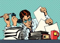 Na ruim 20 jaar in de journalistiek te hebben gewerkt, stapte Cor Hospes over naar �de andere kant�: het bedrijfsleven. Daar maakte hij werk van bedrijfsjournalistiek, maar dan in een nieuwe vorm. �Goede verhalen zijn tegenwoordig essentieel, borstklopperij is nu echt pass�. Bedrijven moeten gaan denken als een uitgever.� Er is uiteraard al heel lang [�]