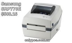 Buy Best Quality label printer at OnlyPOS with FREE shipping. #OnlyPOS #samsung