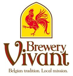 Need a beer or five? Brewery Vivant will be serving up Farm Hand, Triomphe and Undertaker to warm up your inner fundraiser.