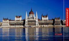 Budapeszt  http://www.duchowa.turystyka.pl/155,wegry-budapeszt-wycieczka-objazdowa-zakole-dunaju-eger-5-dni.html